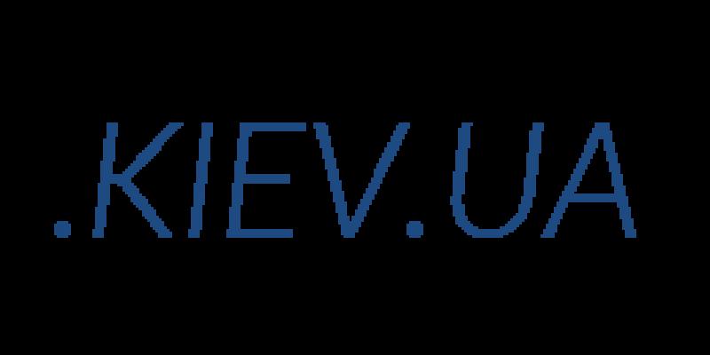 kiev.ua