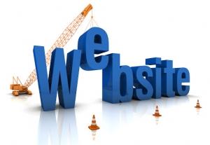 Відновлення сайту після вірусної атаки