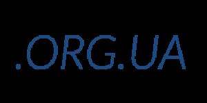 org.ua