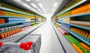 +100 товарів у твій інтернет-магазин
